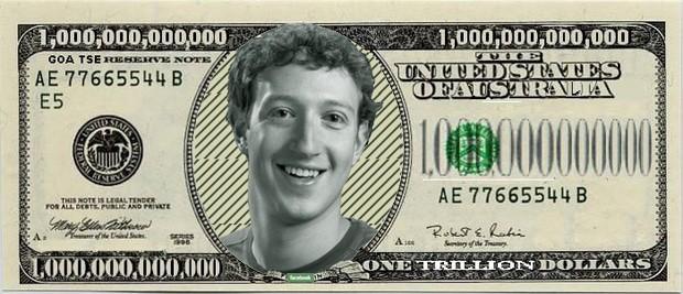 Facebook fans kopen? 4 manieren hoe je sneller aan doelgroepgerichte fans komt