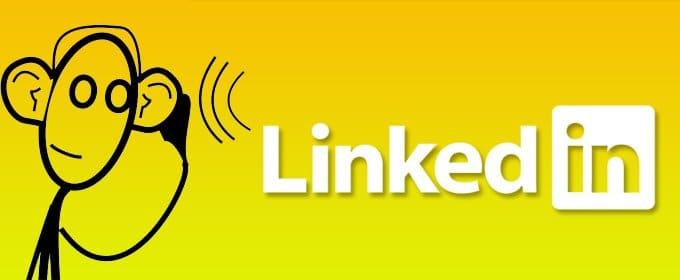 LinkedIn en de gouden tip voor directe interactie