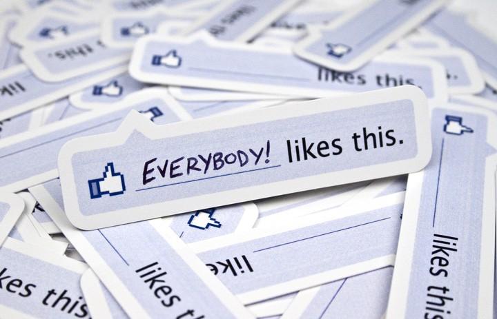 5 handige tips die je als bedrijf over Facebook moet weten