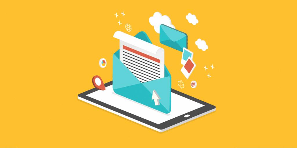 7 belangrijke tips voor het optimaliseren van jouw e-mailmarketingcampagnes