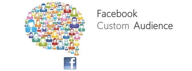 3 mogelijkheden tot het realiseren van een succesvolle Facebookadvertentie