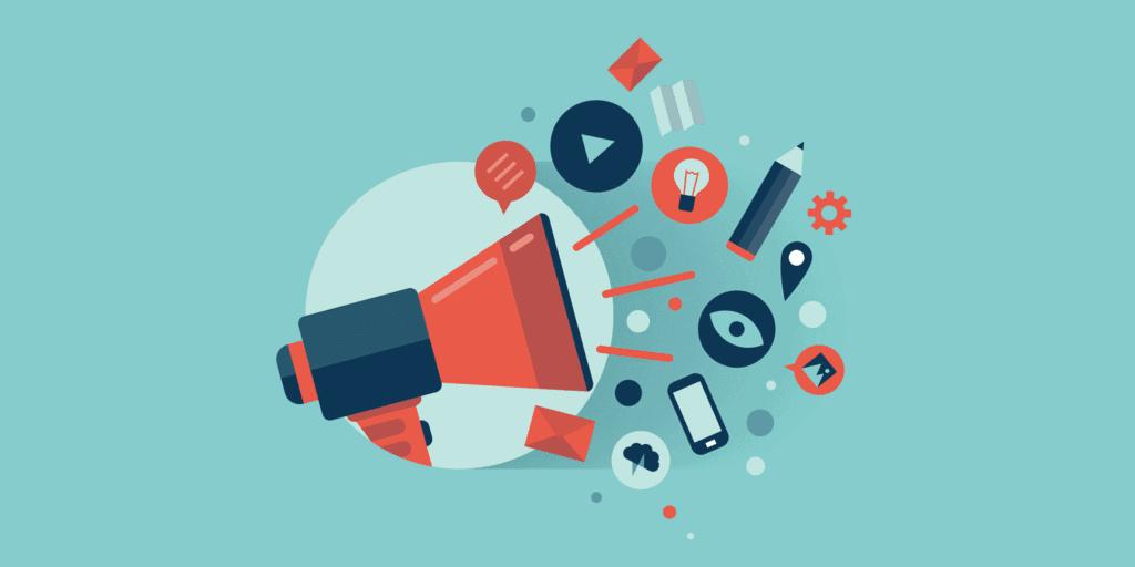 Bereik je doelgroep snel met de mogelijkheden van online adverteren