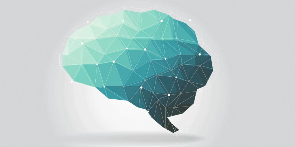 De 6 geheimen van het online overtuigen van jouw doelgroep