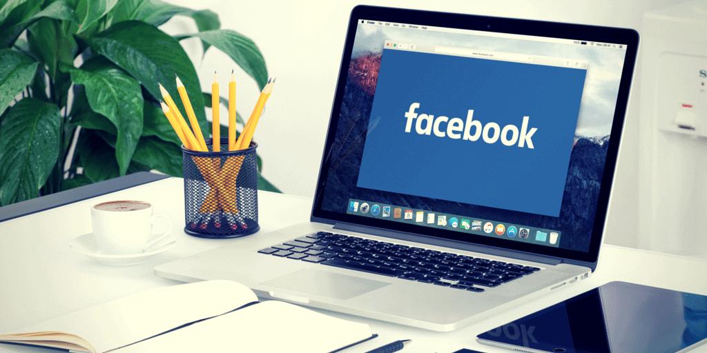 De 7 belangrijkste factoren voor een succesvolle Facebookadvertentie