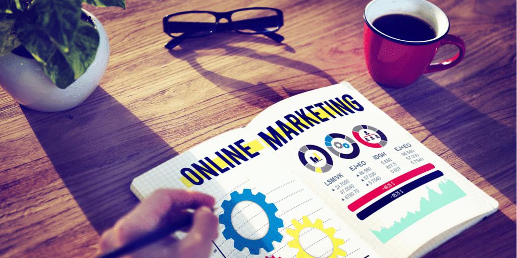 Maak je online-marketingcampagnes meetbaar met deze slimme technieken