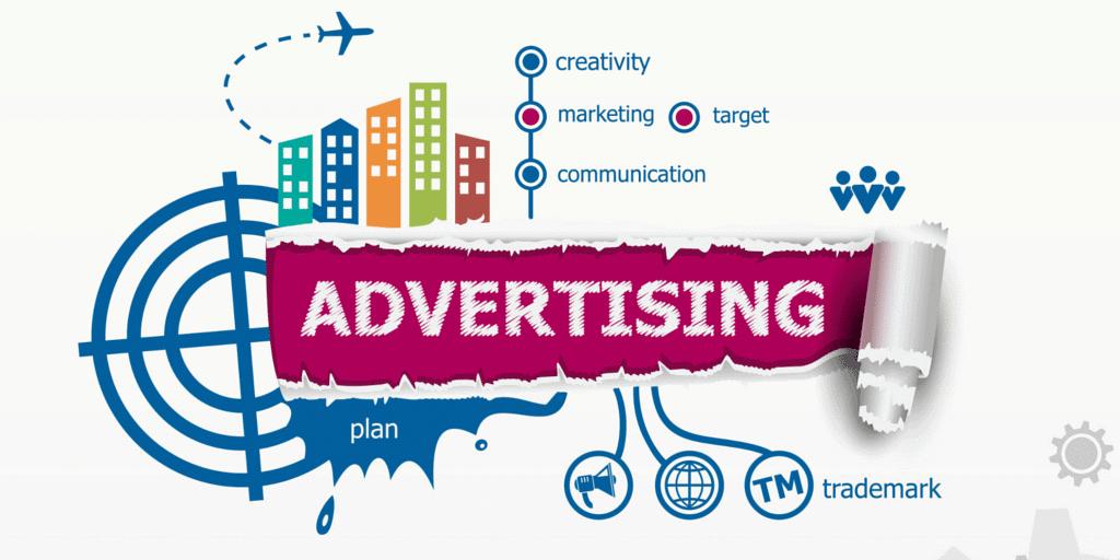 Waarom online marketing beter is dan offline marketing!