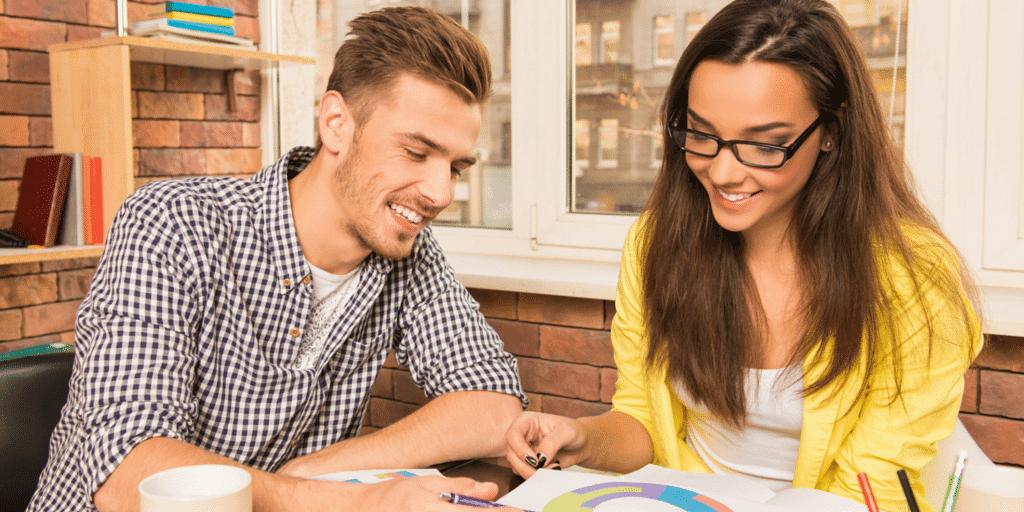Contentmarketing- hoe bedrijven meer moeten gaan helpen