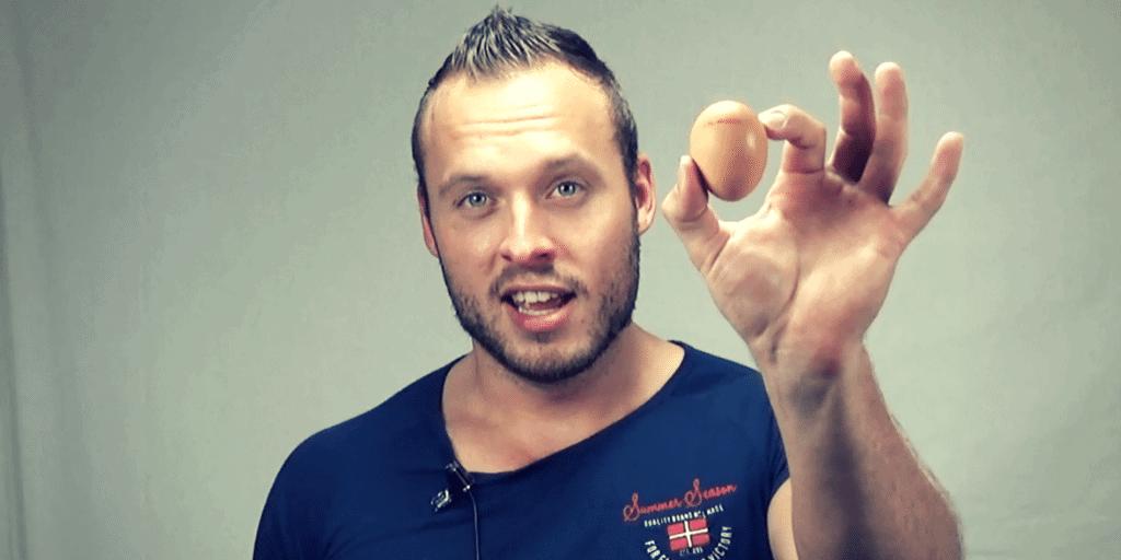Nee, social-mediamarketing is niet het gouden ei!