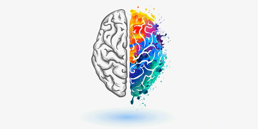 Marketing en de kracht van (peripheral) perceptie