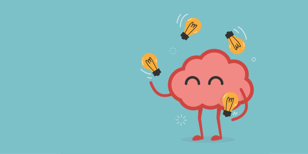 Met mediapsychologie verhoog je de waarde van jouw producten