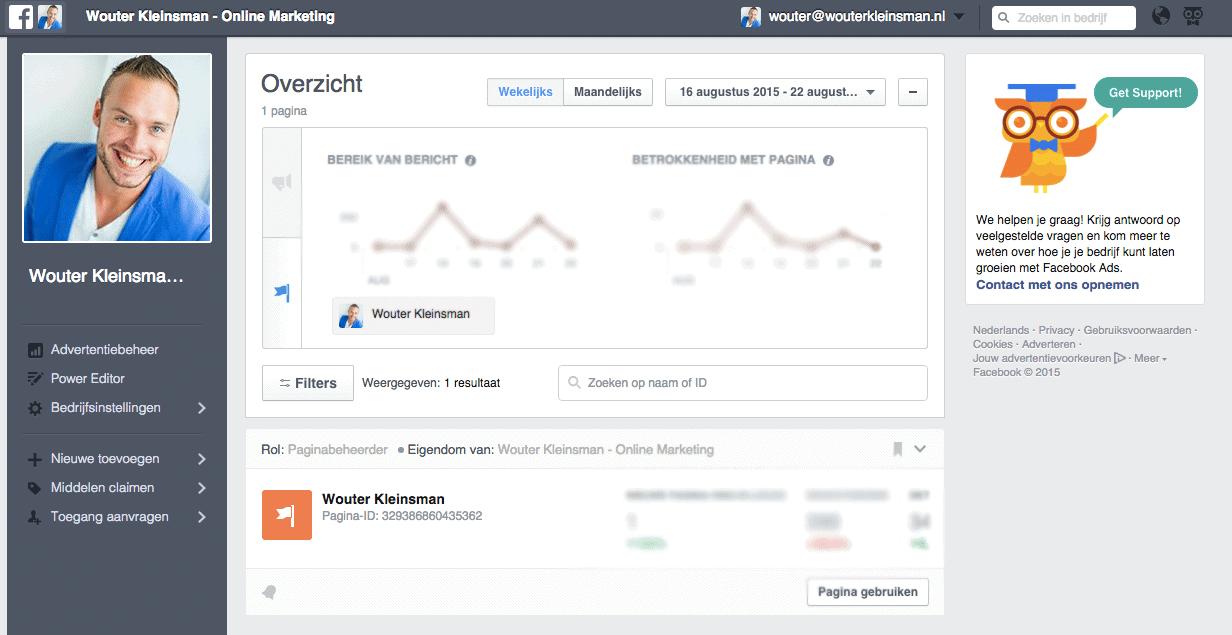 facebook-adverteren---business-manager-account