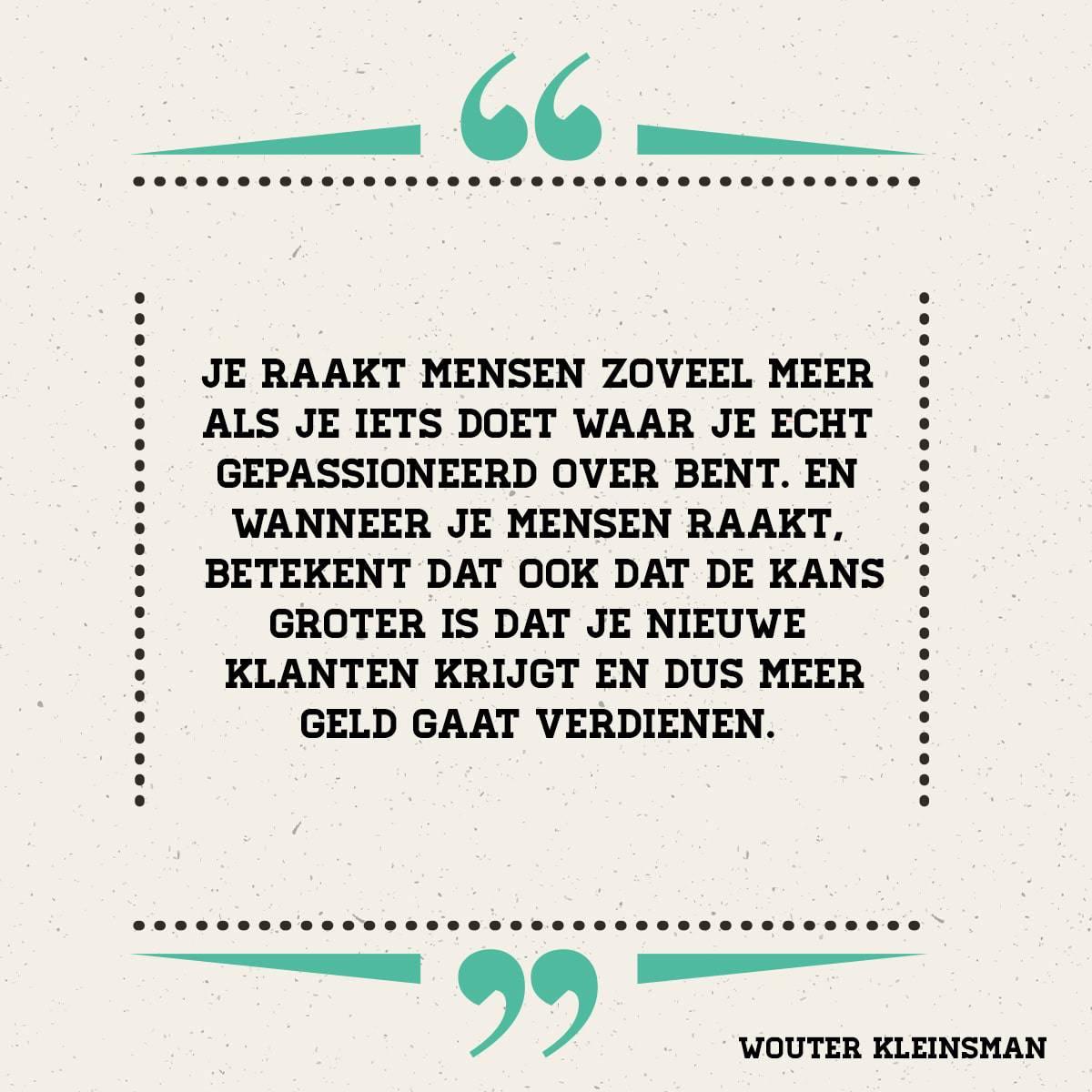 geldmindset-quote-2