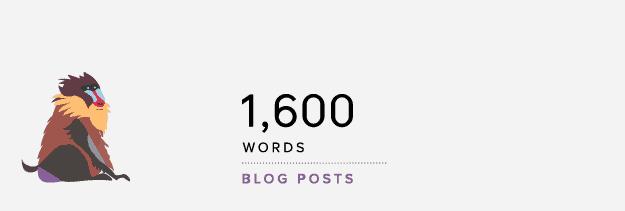 ideale-lengte-blog-post
