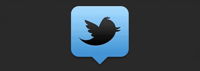 internet marketing tool Tweetdeck