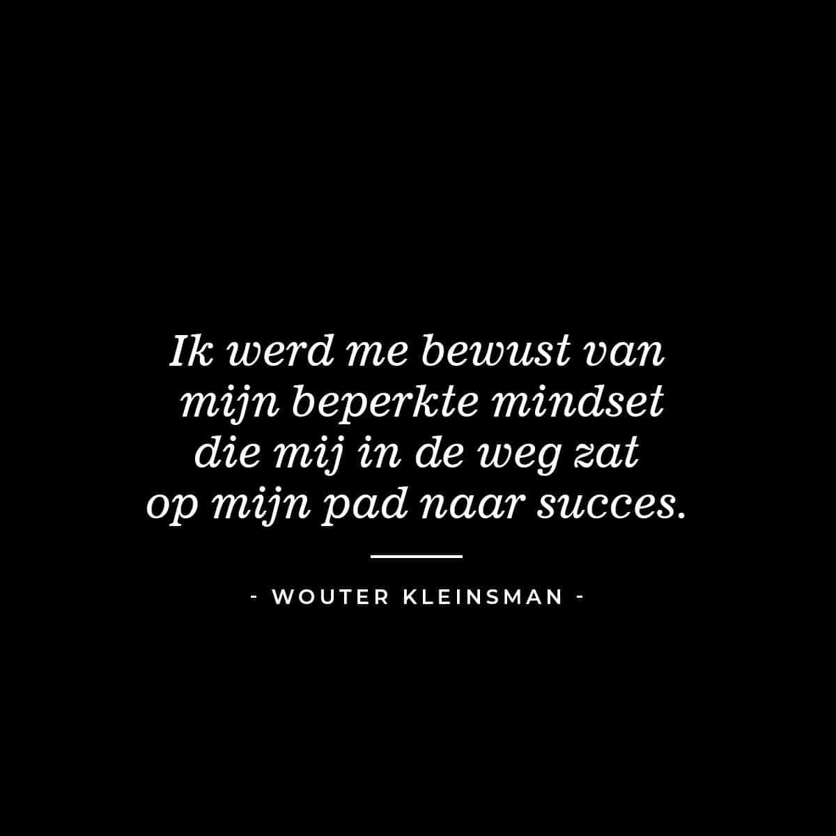 mindset-succes-quote-1