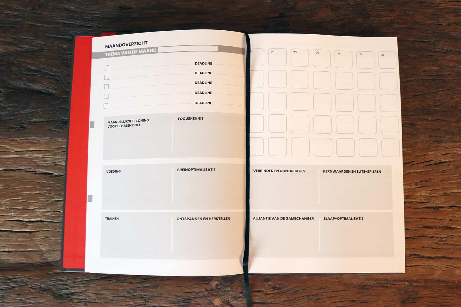 Journal2a.jpg